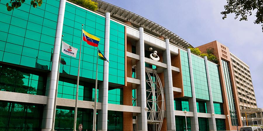 Banesco lideró a la banca privada en la entrega de créditos al cierre de julio