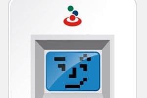 Consulta de saldo cajeros automáticos Banesco