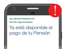 destacado-pensionados-3