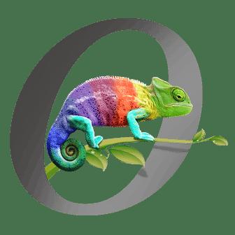 Camaleón   Recupera tu Clave