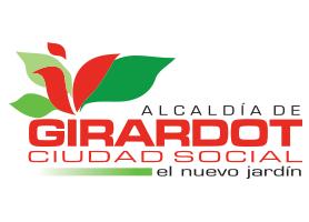 Alcadía de Girardot