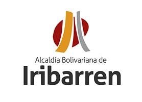 Alcadía de Iribarren