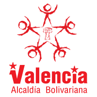 Alcadía de Valencia