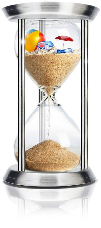 Afíliate a BanescOnline y ahorra tiempo en tus operaciones financieras