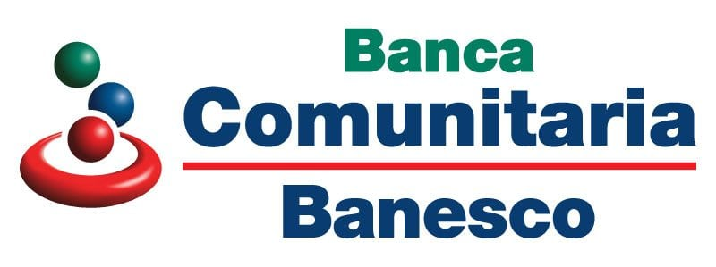Banca Comunitaria Banesco presentó oferta de financiamiento a transportistas de la Gran Caracas
