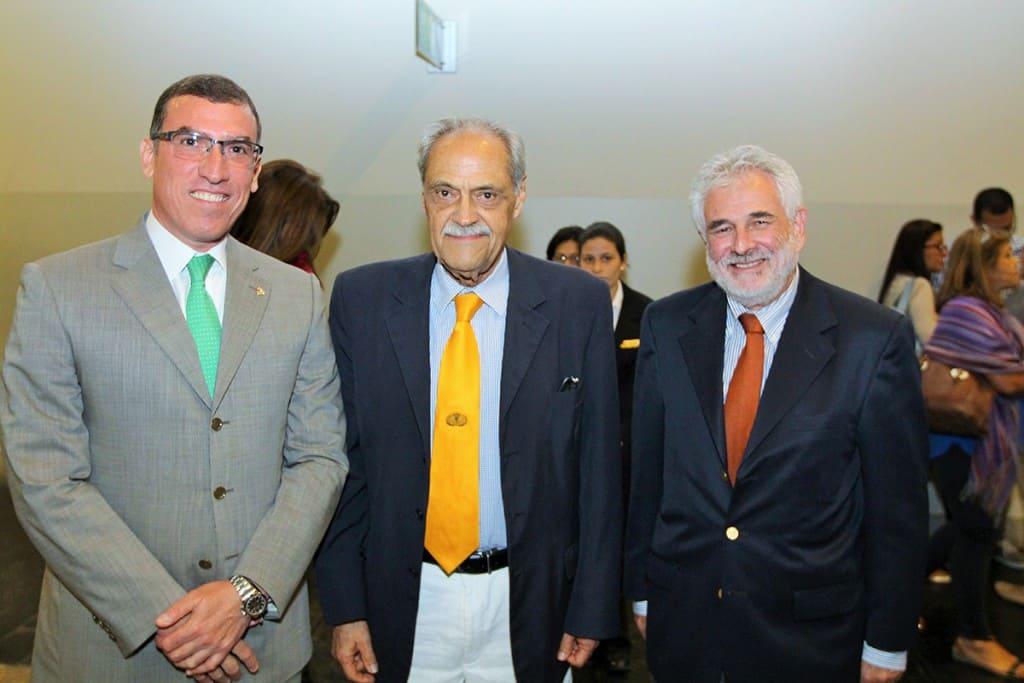 Alianza de Banesco y Editorial Equinoccio cumple 10 años y 66 títulos editados
