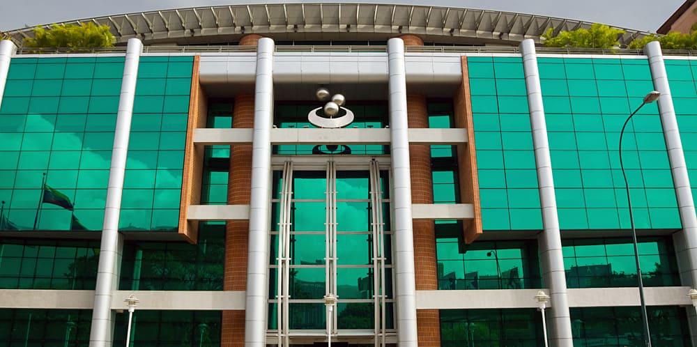 Banesco invertirá Bs. 73 millardos durante el año 2016