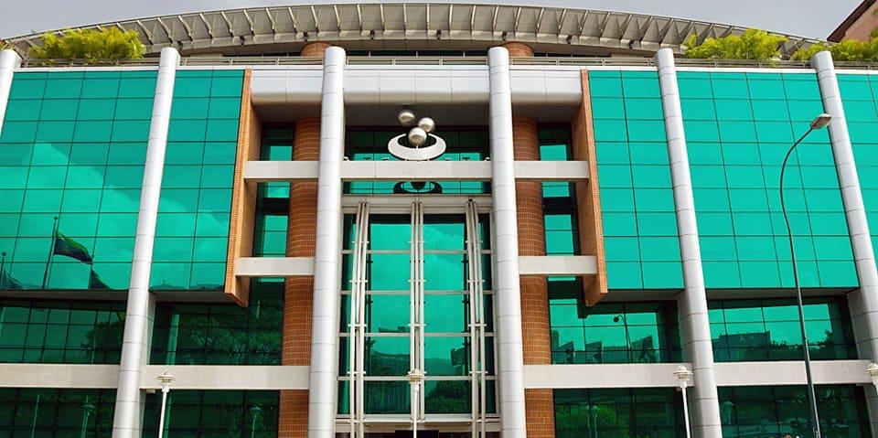 Banesco pagará dividendos por Bs. 7,23 millones a titulares de acciones preferidas