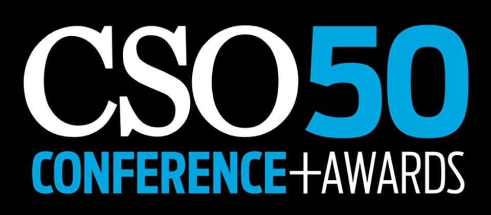 Banesco  recibió el Premio CSO50 2017 de seguridad tecnológica de la revista CSO