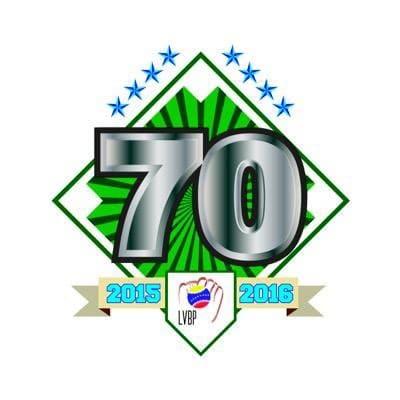 Banesco se une a los conversatorios de Beisbol para celebrar los 70 años de la LVBP