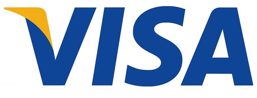 Visa otorgó tres reconocimientos a Banesco por su calidad de servicio