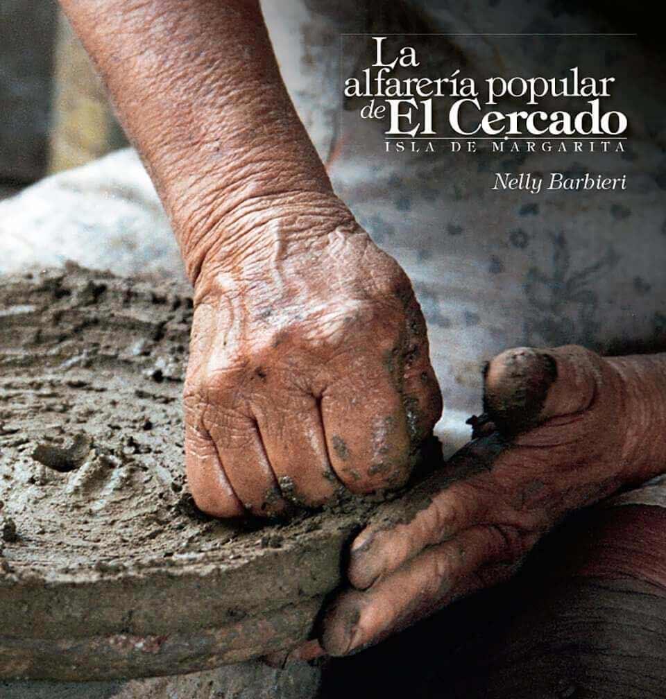 Banesco apoya libro y exposición sobre la alfarería artesanal
