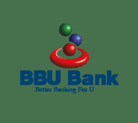 BBU Bank