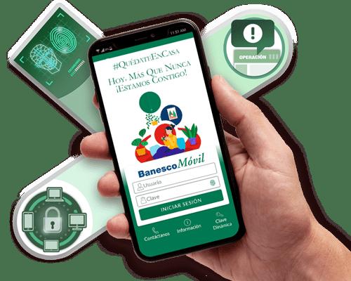 Banesco Banco Universal