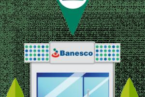 Renueva tu Tarjeta de Crédito Banesco