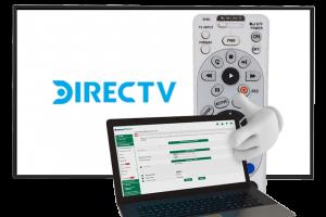 directv-2020-2-des-300x200