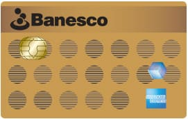 como poner tarjeta de credito en amazon españa 2019