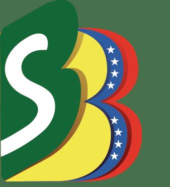 Bolivar Soberano