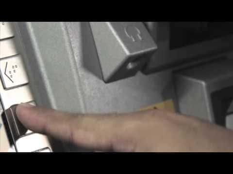 Paga tu tarjeta de crédito en un Cajero Banesco Multifuncional