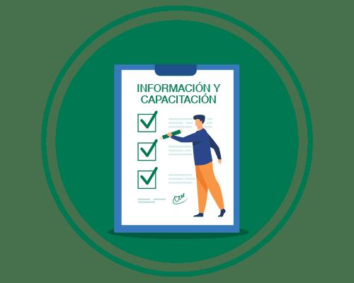 Boletín de Prevención Septiembre 2020