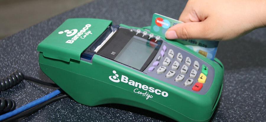 nuevos límites para pagos en Puntos de Venta